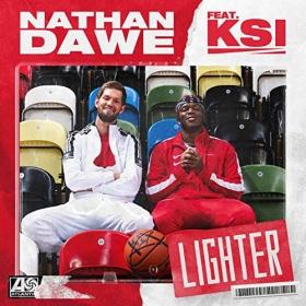 NATHAN DAWE FEAT. KSI - LIGHTER